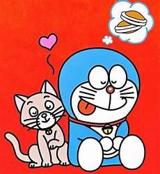 Doraemon 7 Lu Kecil