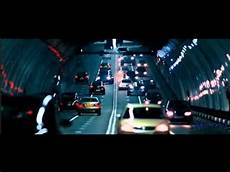 fast and furious 7 trailer fanmade fast and furious 7 fanmade trailer 2