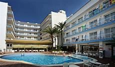 hotel miami spanje calella booking com