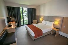 deluxe rooms alpha hotel eastern creek