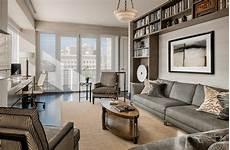 Home Decor Ideas Modern by 4 Modern Ideas For Your Home Office D 233 Cor