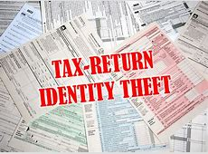 find my 2017 tax return