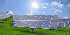 photovoltaik freifl 228 chenanlagen rechner dynamische