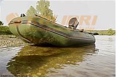 kolibri schlauchboote schlauchboot kolibri km 260d