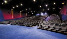 Kino Mieten In Der Uci Kinowelt Mundsburg