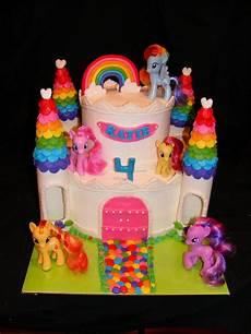 my pony malvorlagen cake my pony castle cake my pony cake pony cake