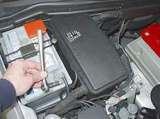 autobatterie wechseln wie oft mods4cars product manual