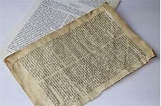 papier mit kaffe ganz einfach k 252 sntlich altern lassen