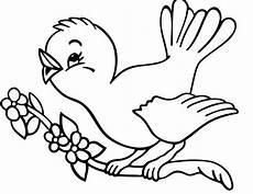 Vogel Malvorlagen Word Vorlage Vogel Zum Ausdrucken Jpg 663 215 513 Malvorlagen