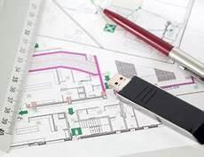 Ab Wann Braucht Eine Baugenehmigung Hinweise