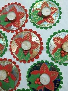 pin de susana en navidad manualidades navidad navidad y