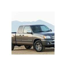 manual repair autos 2011 toyota tundra electronic valve timing toyota tundra 2007 2010 workshop service repair manual