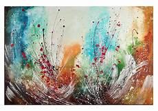 Bilder Zum Nachmalen Acryl Insirationen In Acryl Kreative Bilder Selber Malen Diy