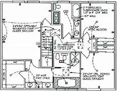 house electrical wiring diagram pdf electrical symbols drawing at getdrawings free