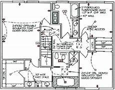 electrical symbols drawing at getdrawings com free for personal use electrical symbols drawing