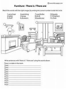 12 best images of worksheets for library lessons printable library worksheets reference