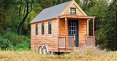Tiny House Bei Tchibo Erh 228 Ltlich Das Haus