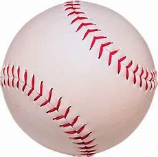Animated Baseball Clipart