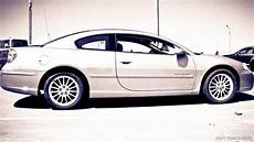 free car manuals to download 2003 chrysler sebring on board diagnostic system 2003 chrysler sebring coupe specifications pictures prices