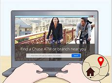 contact chase credit card