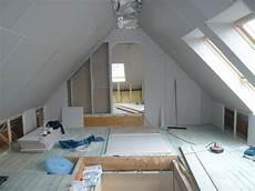 dachbodenausbau ideen kinderzimmer trockenbau oberbecksen abgeschlossene projekte innenausbau ladenbau deckensysteme