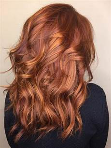 couleur de cheveux blond caramel pin by madame tn on shopping in 2019 caramel hair hair