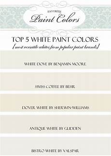 glidden favorite paint colors blog