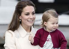 name baby kate kate middleton reportedly with baby