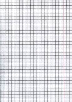 graph paper coloring pages 17652 grid paper printable template free printable papercraft templates