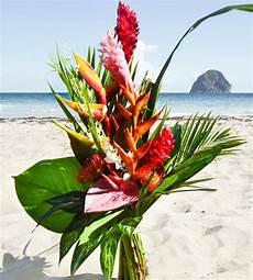 bouquet de fleurs exotiques achat bouquet fleurs exotiques