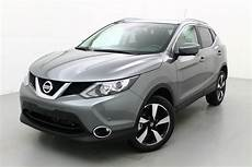 Nissan Qashqai N Connecta Dci 130 Xtronic 2wd Reserve