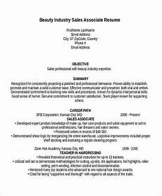 get the call of interview with these sales associate