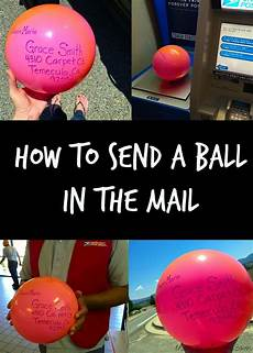 handwriting worksheets 15514 17 best images about pen pal ideas on mail happy mail and diy envelope