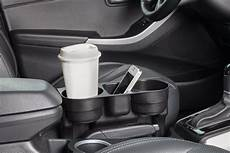 porta auto porta copo para carro 2 suportes de bebidas automotivo r