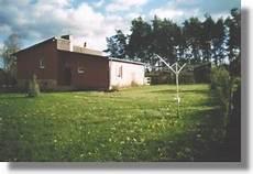 Ape Lettland Einfamilienhaus Kaufen Vom Immobilienmakler
