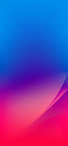 Iphone Xr Wallpaper Dope