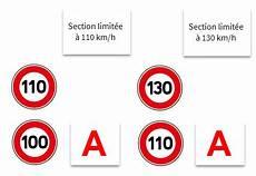 limitation vitesse conducteur toutes les limitations de vitesse du code de la route