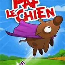 Paf Le Chien T 233 L 233 Charger Le Jeu Paf Le Chien Plus Sur Ton Portable