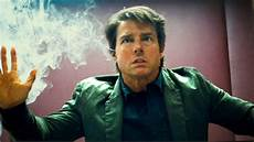 mission impossible 5 mission impossible 5 trailer 2015