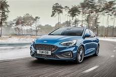 2020 ford st 2020 ford focus st revealed confirmed for australia