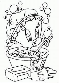 winni malvorlagen jepang x13 ein bild zeichnen