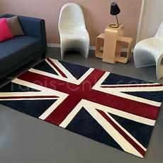 le tapis moderne version calling tapis
