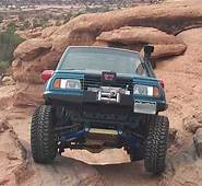 45 Best Images About 4x4 Trackers On Pinterest  Cars