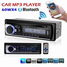 1 din 2 5 inch car radio stereo player mp3 mp5 multimedia