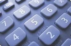 mietrechner miete berechnen kostenlos