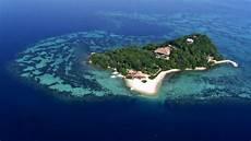 noanoa island estate taytay palawan philippines