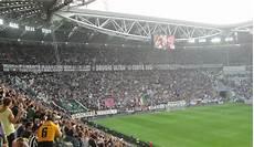stade de la juventus grand stade le juventus stadium un exemple 224 suivre