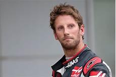 Grosjean Has Not Had A Great Start To The 2018 F1 Season