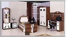 Piraten Deko Kinderzimmer Kinderzimme House Und Dekor