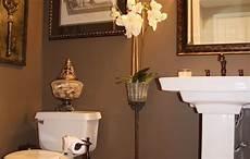 behr mocha latte paint warm interior inspiration pinterest behr latte and cozy
